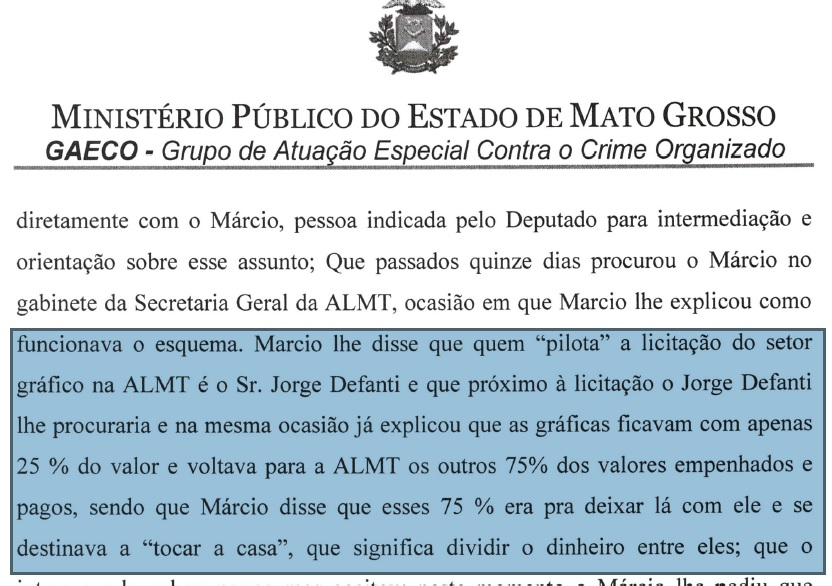 Documento Maksuês